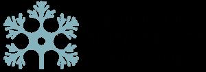 Rede Galega de Investigación en Demencias