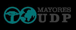 UDP - Unión Democrática de Pensionistas